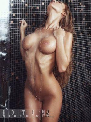 индивидуалка проститутка Рита, 22, Челябинск