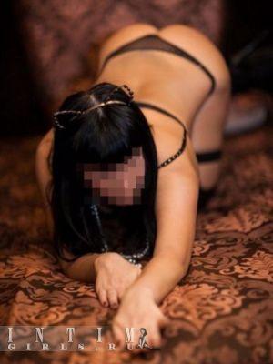 индивидуалка проститутка Кариночка, 23, Челябинск