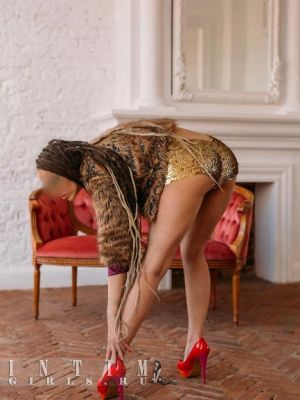 индивидуалка проститутка Николь, 21, Челябинск