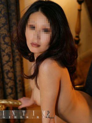 индивидуалка проститутка Венера, 23, Челябинск