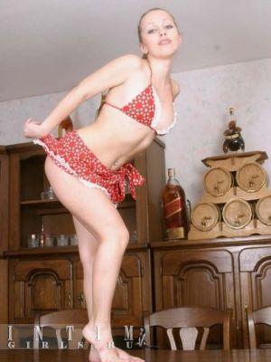 индивидуалка проститутка Маргарита, 23, Челябинск