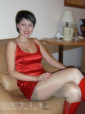 индивидуалка проститутка Дианочка, 28, Челябинск