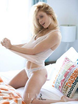 индивидуалка проститутка Полина, 22, Челябинск