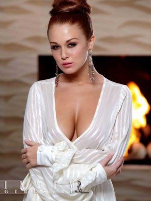 индивидуалка проститутка Майя, 25, Челябинск
