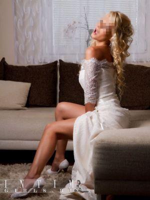 индивидуалка проститутка Машуля, 25, Челябинск